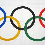 Memphis Invited to Bid for 2024 Olympics