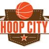 "Memphis is ""Hoop CIty"""