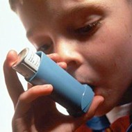 Memphis Is Third Worst City for Asthma
