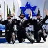 Memphis Israel Fest