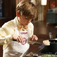 Memphis' Logan Guleff Wins MasterChef Junior