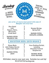 54e7229d_2014_july_memphis_made_beer_dinner_menu.jpg