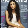 Memphis Magazine Earns Top Honors