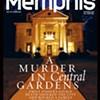 """Memphis"" Magazine Probes Emily Fisher Murder"