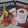 Memphis Magazine's Restaurant Poll