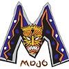 Memphis Mojo Soccer Team Kaput