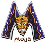 mojo_logo150.jpg