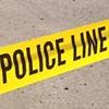 Memphis Murder Rate Jumps