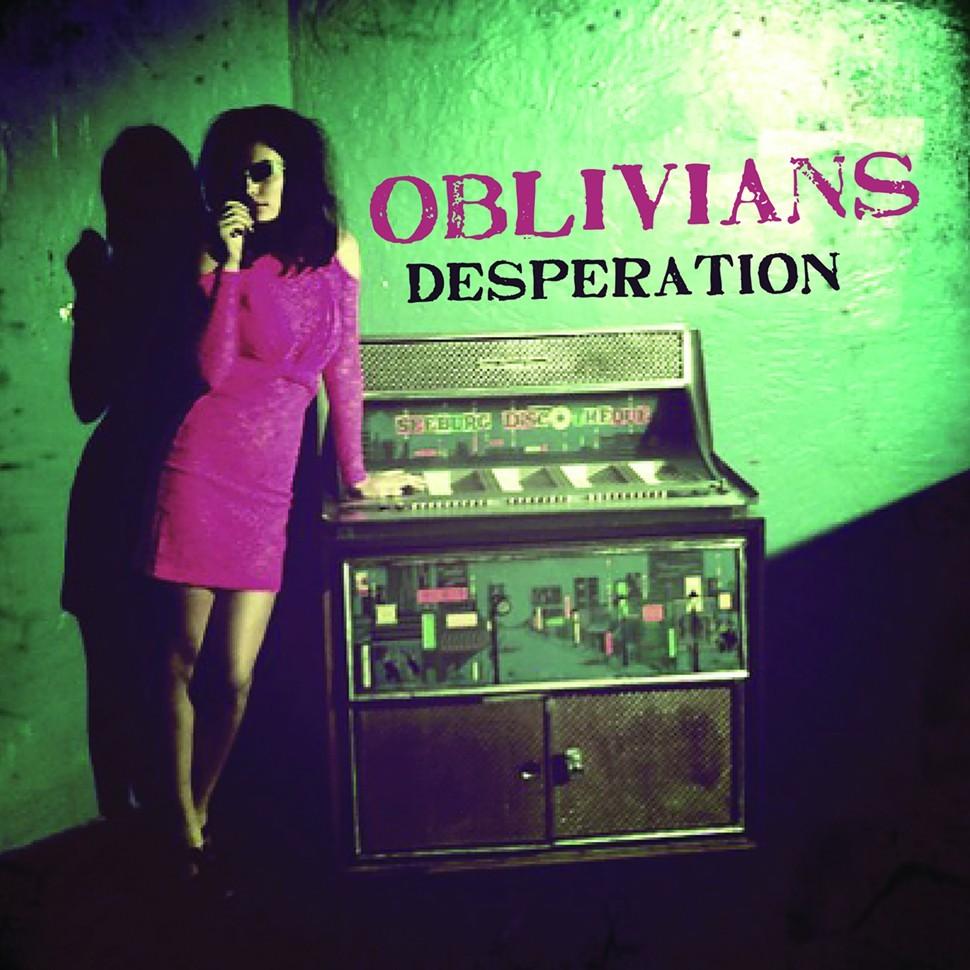 oblivians_cover.jpg