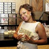 Memphis' Newest Millionaire