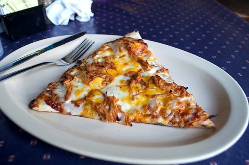 Memphis Pizza Cafe has been voted Best Pizza (Non-Chain) in Memphis since 1995.