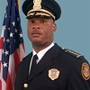 Memphis Police, Fire Chiefs Say They're Stretched Thin