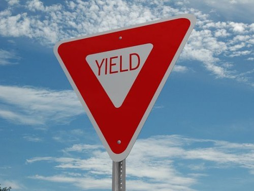 Yield_Sign.jpeg