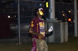 melrose_fan_at_homecoming_game_-_courtesy_monique_bethany.jpg