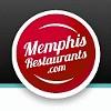 """Memphis Restaurant Association Urges Veto of """"COD"""" Bill"""