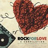 Memphis Rocks (for Love)