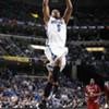 Memphis Should Retire Jersey #5