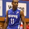 Memphis Snuffs Blazers, 62-59