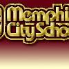 Memphis Superintendent Candidates Face 22 Questions