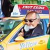 memphis taxi stories