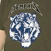 Memphis Tees
