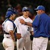 Memphis Tigers Baseball Preview