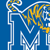 Memphis Tigers fall at SMU