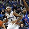 Memphis Tigers' Season in Review