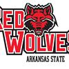 Memphis Tigers vs. Arkansas State (7 pm, FEF)