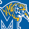 Memphis Tigers vs. Montana State (7 pm, FEF)