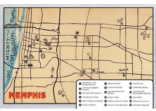MemphisTypeHistoryMap2.jpg