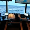 Memphis Unveils New Air Control Tower