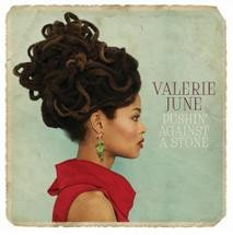 valerie-june-pushing-against-a-stone.jpg