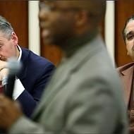 Memphis Votes to Surrender Schools Charter