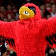 Memphis vs. Louisville: The Deal is Done