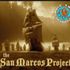 Memphis Writer Hopes to Join the Hunt for a Lost Spanish Galleon