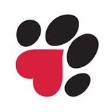 facebook_logo_paw_only_jpg-magnum.jpg