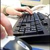 IT Study Ranks Memphis 5 in Disaster Preparedness
