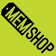 MEMShop Heritage Trail Seeks Pop-Up Applicants