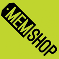MEMShop Heritage Trail Seeks Pop-Up Applicants