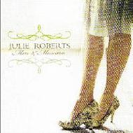 Men & Mascara by Julie Roberts