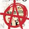 """""""Mere Anarchy"""" in Nashville"""