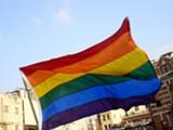 gay_rainbow_flying_flag.jpg