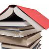 Meristem Lives On in New LGBT Book Club