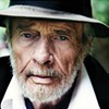 Merle Haggard at Snowden Grove