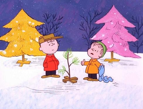 charlie-brown-christmas.jpg