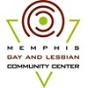 MGLCC Needs Volunteers