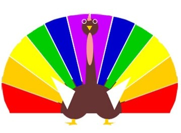 1353499354-gay-turkey.jpg