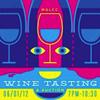 MGLCC Wine Tasting
