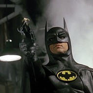 Film Retrospective: Batman (1989)